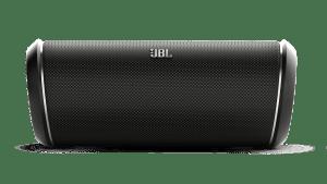 casse bletooth jbl flip 2