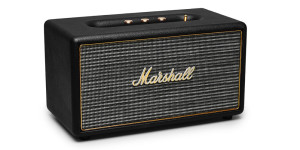 marshall stanmore casse bluetooth