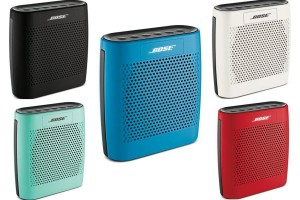 bose-soundlink-colour-3