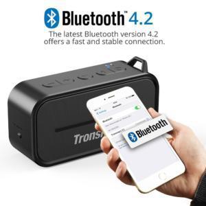 Tronsmart Element T2 bluetooth