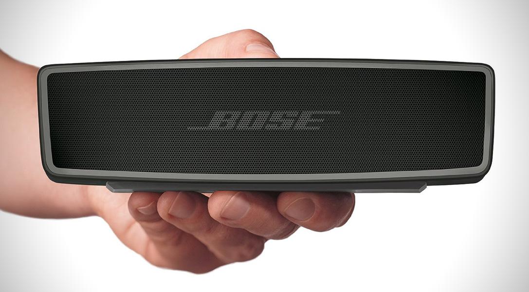 Bose-Soundlink-Mini-II-2