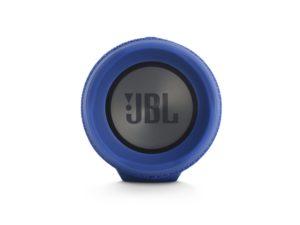 jbl charge 3 radiator