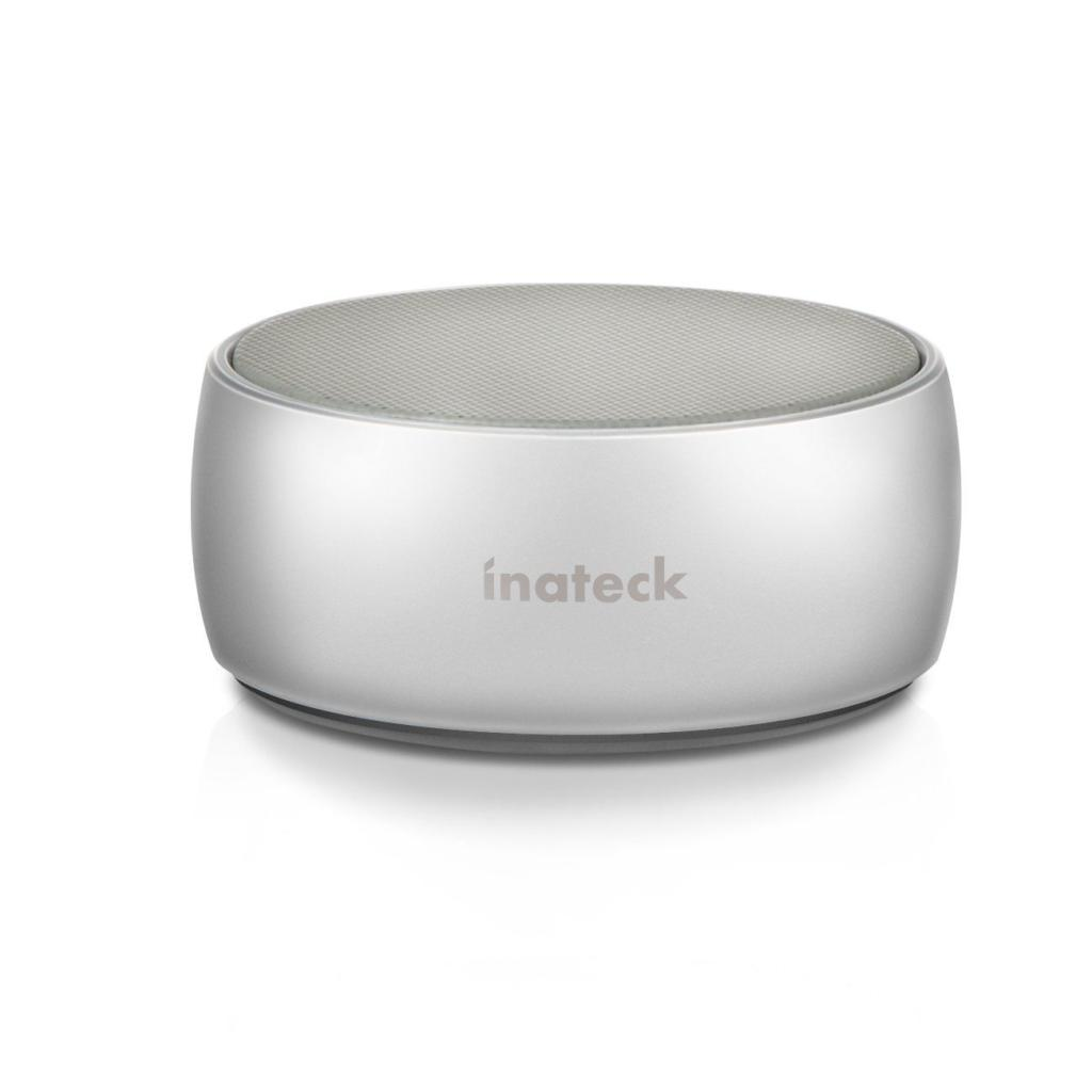 inateck bp1109
