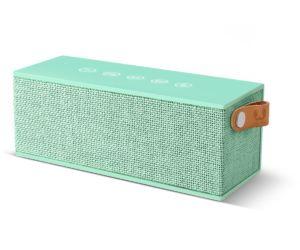 Fresh 'n Rebel Rockbox Brick - casse bluetooth