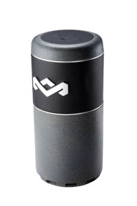 House of Marley chant sport casse bluetooth