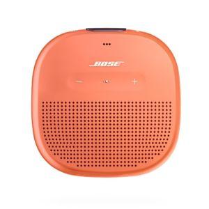 Bose SounsLink Micro
