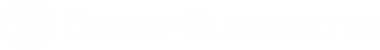 Casse-Bluetooth.com